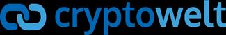 cryptowelt Logo