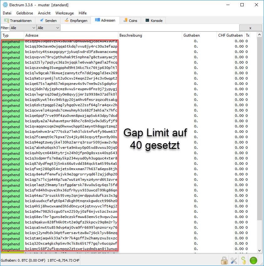 gap-limit-40