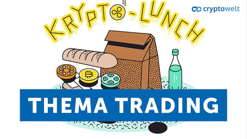 kryptolunch trading