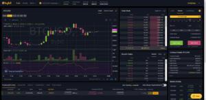 Wie kann ich mich sicher bei bitcoin trader anmelden