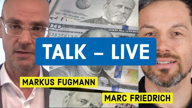 talk-friedrich-fugmann