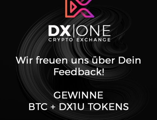neue Exchange DXone