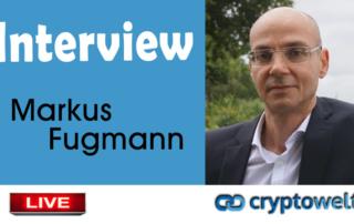 interview markus fugmann Corona
